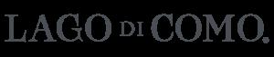 lagodicomo-chihuahua-logo-2x